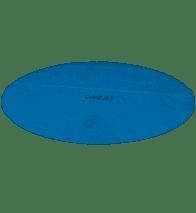 Intex Solar Cover   15