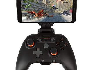 PowerA MOGA XP5 A Plus Bluetooth Controller   for Android Windows 10