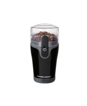 Hamilton Beach Fresh Grind Coffee Grinder Model  80335R