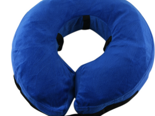 Xl Inflatable Dog Collar