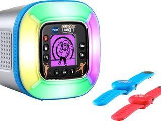VTech Kidi Star Dance  Toy Music Players