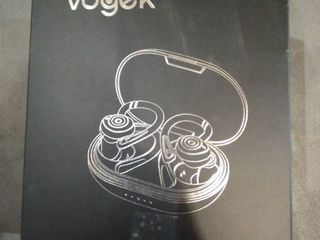 VOGEK WIRElESS HEADPHONES