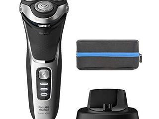 Philips Norelco Shaver 3800  S3311 85