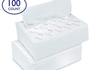 ProCure Dry Wipes  Bundle Of 8 Packs