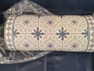 Foam Floor Matt s With Design  set of 2