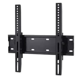 Omnimount Oc80t 2 Omniclassic Tilt Mount for 37 55  TVs up to 80 lbs