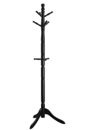 Vasagle Coat Rack Item RCR003B01