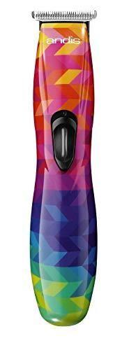 Andis 32490 Slimline Pro lithium Ion T blade Trimmer  Prism