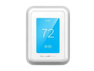Honeywell T9 Smart Programmable Touch Screen Wi Fi Thermostat White