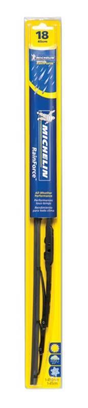 Michelin RainForce 28  Wiper Blade