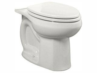 American Standard 3251C 101 020 Colony Universal Bowl  White