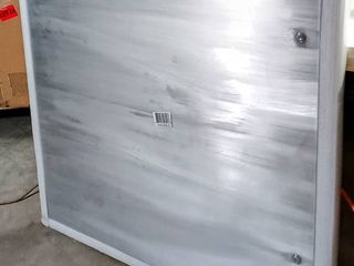 Premier 2400 Series Aluminum Universal Access Door 36 X 36  keyed Cylinder latch