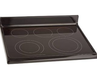 Frigidaire 316531953 Glass Cooktop Range Stove Oven
