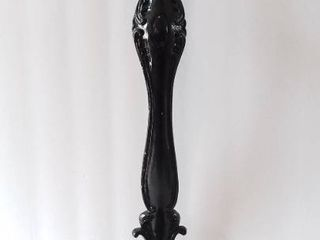 large SEXTON ladle Spoon Decorative Metal Wall Hanging Home Decor