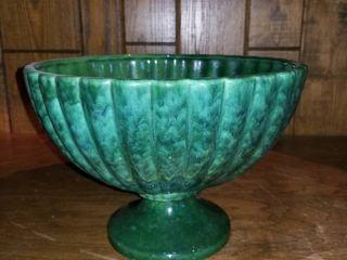 Beautiful Decorative Glass Bowl