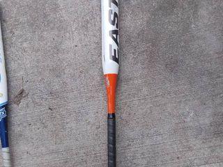 Easton Typhoon Softball Bat