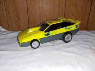 Tonka Super Stinger 1993