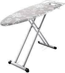 Bartnelli Extreme Stability Ironing Board