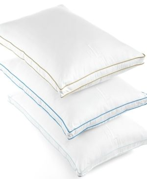 Ralph lauren lawton Firm Density Cord Pillow