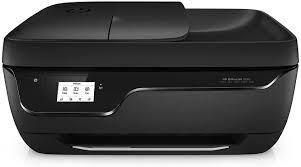 HP OfficeJet 3830 Printer SEE DESCRIPTION