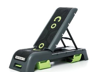 Escape Fitness Multi Purpose All in 1 Challenging Deck for Total Body Workout  Retail  205 00