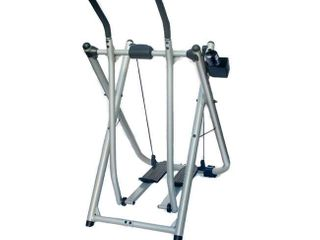 Gazelle Freestyle Glider Home Fitness Exercise Machine Equipment  Retail  339 99