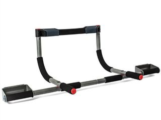 Perfect Fitness Multi Gym Pro  Retails 44 99