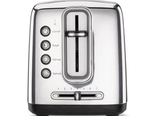 Cuisinart Cpt 2400 Bakery Artisan Bread Toaster