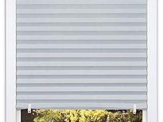 window shades 3 pack