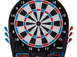 Viper 777 Electronic Dartboard Retail Price  54 99