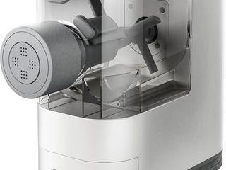 Philips Compact Pasta Maker