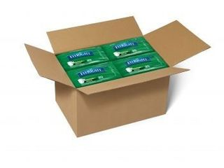 FitRight Ultra Briefs Medium   Case of 80 Retail Price  50 05