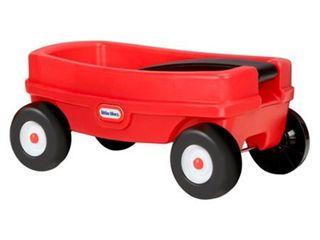 little Tikes lil  Wagon retail price 61 96