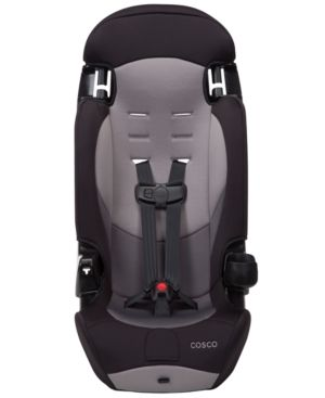 Cosco Finale 2 in 1 Booster   Dusk Retail price  59 99