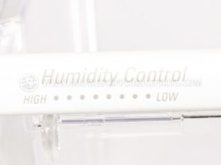 i1 4 eBay Whirlpool Refrigerator Crisper Drawer With Humidity Controller Retail price  56 89