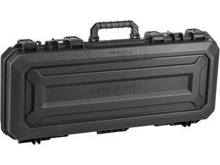 Plano All Weather Rifle Shotgun Cases   Premium Watertight Tactical Gun Case Retail price  99 99