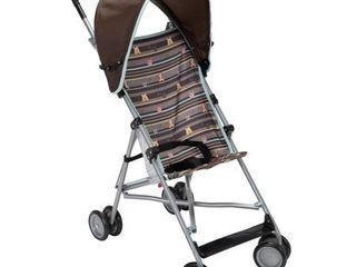 Disney Baby Winnie the Pooh Umbrella Stroller with Canopy Retail Price  55 55