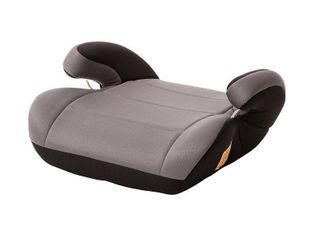Cosco Top Side Booster Car Seat in leo  Retails 26 94