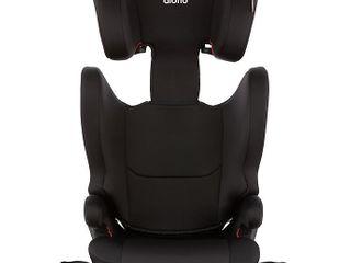 Diono Cambria 2 Booster Car Seat   Black  Retails 89 99
