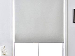 Roller Shades for Windows  Set of 2