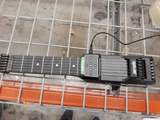 Jamstik Smart Guitar  Retails 199 99