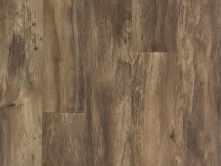 Pergo Outlast  Waterproof Weathered Grey Wood 10 mm T x 7 48 in  W x 54 33 in  l laminate Flooring  16 93 sq  ft    case  Medium  Retail   2 79 a square foot