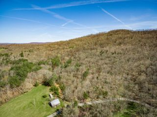 90.39+/- ACRES | WOODLAND | PRIVATE