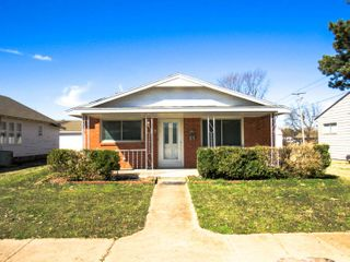 4/29 Auction Move-In-Ready Home