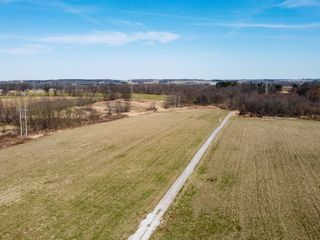 Offering 34 Acres In Wayne County Seconds From US 250