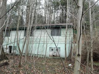 Public Auction Mountain Home $25K or Greater