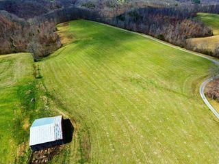 392 +/- Acre Lakeview Farm & Machinery at Absolute Multi-Par Auction