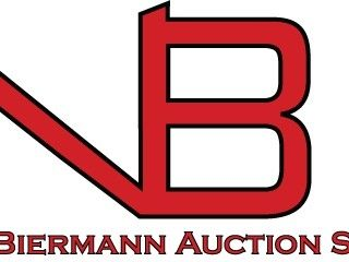 December 2021 Consignment Auction