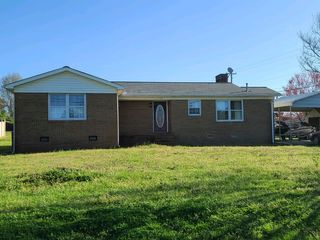 Great Concord One Level Home