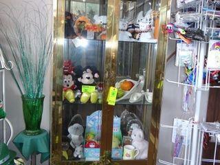 Florist Shop Liquidation * Online Only * No Reserve
